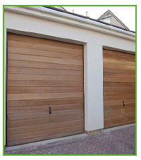 Chicago Garage Door Service  Chicago, IL 773-432-4491